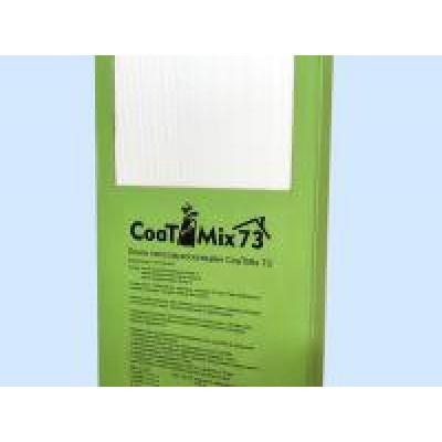 COATMIX 73 плита теплоізоляційна (1000 * 500 мм)